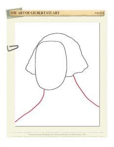American Art Drawing Book, Vol. Two - 03