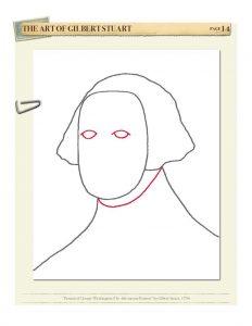 American Art Drawing Book, Vol. Two - 04