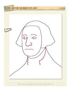 American Art Drawing Book, Vol. Two - 05