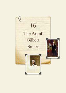American Art History Vol I: Sample 1