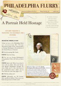 American Art History Vol I: Sample 10