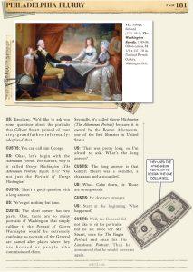 American Art History Vol I: Sample 11