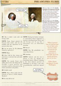 American Art History Vol I: Sample 14