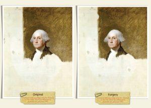 American Art History Vol I: Sample 16