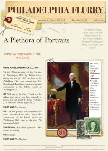 American Art History Vol I: Sample 2