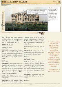 American Art History Vol I: Sample 3