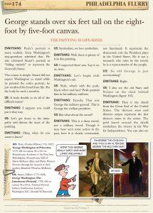 American Art History Vol I: Sample 4