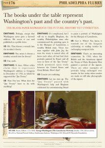 American Art History Vol I: Sample 6