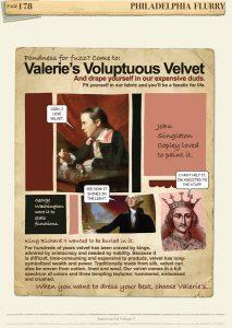 American Art History Vol I: Sample 8