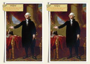 American Art History Vol I: Sample 9