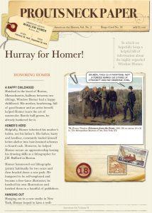 American Art History Vol II - Sample 2