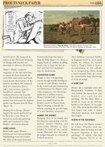 American Art History Vol II - Sample 3