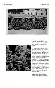 The Worse for It: Robert E. Schalles' Photographs