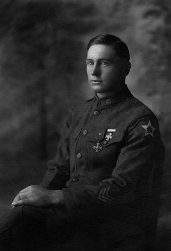 Robert E. Schalles